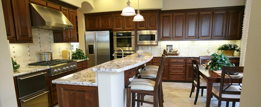Macon Kitchen Cabinet Painters Cabinet Painting In Macon Ga